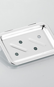 Gadget de Salle de Bain / AnodisationAluminium /Contemporain