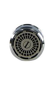 BadeværelsesgadgetRustfrit stål Plastik /Moderne