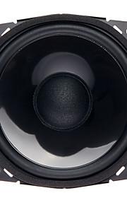 EDIFIER F652A 6.5 inch Passive Split Speakers Set 4 pcs Special Designed for Chevrolet Captive