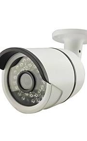 800tvl bullet CCTV camera waterdicht IR dag / nacht visie thuis surveillance