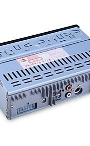1188B Bluetooth V2.0 Car Audio Mp3 Player