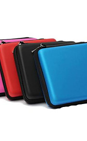 Hard Carry Travel Case Bag Pouch for Nintendo 2DS Console
