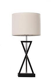 9 Moderno/ Contemporâneo Luminária de Escrivaninha , Característica para Cristal , com Outro Usar Interruptor On/Off Interruptor