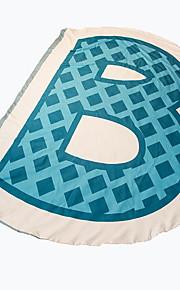 Оригинальный рисунок Пуховое одеяло материал Full (Ш 200 x Д 230 см) Queen (Ш 224 x Д 234 см) 1 покрывало