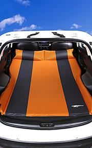 Car Mattress Double(cm)PVC Portable Adjustable Inflatable