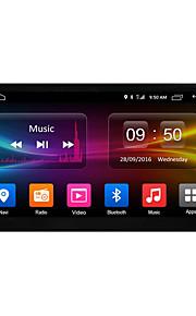 ownice octa core 32gb rom android 6.0 bil multimedie til dobbelt DIN verdenssamfundets støtte 4 G LTE TPMS OBD DTV ising DVR med 2gb ram