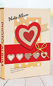 Photo Album Others Modern/Contemporary Coated Paper Material