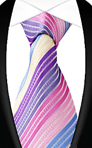 13 Kinds Men's Business Casual Polyester Neck Tie Necktie
