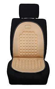 LORCOO zitkussens Enkel (150 x 200cm)(cm)PU Waterdicht Snel Drogend Lampenkatoen Houd Warm Draagbaar Comfortabel Verstelbaar