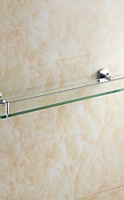 Opbevaringskurv til badet Badeværelsesgadget