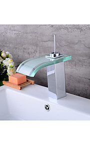 Centersat Fossgalvanisert , Baderom Sink Tappekran