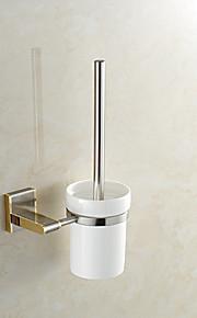 Soporte para Cepillo de Baño Gadget para Baño