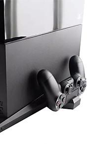 Baterías y Cargadores Para Sony PS4 PS4 Delgado PS4
