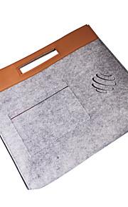 Ugee kb-03 käsilaukku 12 tuumaa grafiikka piirros näytön grafiikka piirtäminen paneeli pad kannettava tietokone