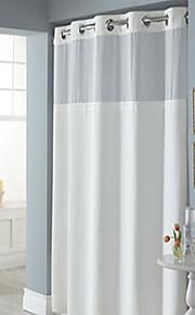 Moderne / Nutidig Polyester/Polyamid  -  Høj kvalitet