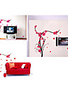 Wall Sticker - Trees (0565 - gz039)