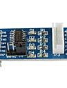 Carte Commande de Moteur Pas a Pas ULN2003 pour Arduino (5V, 4 Phases, 5 Lignes)