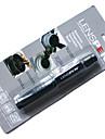 lins rengöringssystem Lenspen LP-1 för rengöring penna