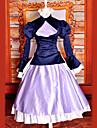 Cosplay Costume Inspired by Tsubasa: Reservoir Chronicle Sakura Kinomoto
