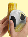 Simple Corn Stripper Peeler (Random Color)