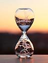 Princesse Bubble Hourglass
