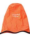 30 L Vattentät Dry Bag