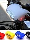 Lampe Avant de Velo LED Cyclisme AAA Lumens Batterie Cyclisme-Eclairage