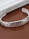 vilin brățară de argint pentru femei