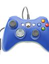DualShock-spelkontroll till XBOX360