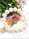 Mode perles sauvages bracelet boule de perles de Lucky Doll femmes