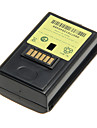 4800mAh Ni-MH Rechargeable Battery 1pcs for Xbox 360 (Free Shipping)