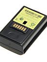 4800mAh Ni-MH rechargeables 1pcs batterie pour Xbox 360 (Livraison gratuite)