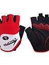 NUCKILY® Gants sport Femme / Homme / Tous Gants de Cyclisme Printemps / Ete / Automne Gants de VeloAntiderapage / Resistant aux Chocs /