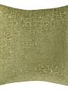 anti ™ bomull / polyester kudde täcka fasta avslappnade