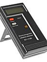 nouvelle fem testeur de compteur de detecteur de rayonnement electromagnetique loin de rayonnement electromagnetique proteger votre