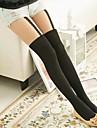 Women Medium Pantyhose , Polyester