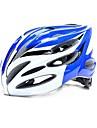 Casque Velo (Jaune / Rouge / Bleu , EPS + EPU)-de Homme - Cyclisme / Cyclisme en Montagne / Cyclisme sur Route / Cyclotourisme Montagne