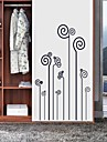 Wall Stickers Wall Decals, Family Decor Mural PVC Wall Stickers