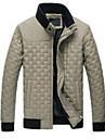 SMR Men\'s Casual Warm Coat_1301