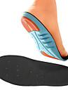 tălpi perna de silicon pentru incaltaminte o pereche
