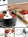 Autre For Pour Ustensiles de cuisine Plastique Creative Kitchen Gadget
