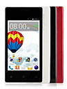 CUBOT - GT72+ - Android 4.4 - 3G smartphone (4.0 ,