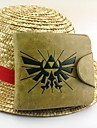 The Legend of Zelda cosplay portefeuille