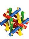colores perles de jouets en bois echappent puzzle pour debloquer