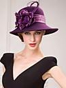 Femei Lână Diadema-Ocazie specială Pălării/Căciuli