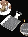 köks prylar högkvalitativa kvarnar rostfritt stål för vitlök ingefära