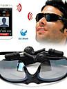 Hörlurar - Bluetooth - Hörlurar (öronkrok) - med Volymkontroll/Sport - till Mediaspelare/Tablet/Mobiltelefon/Dator