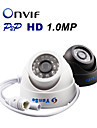 YanSe® IP Camera 720P CCTV Camera Mega pixel Network CCTV System ONVIF H.264 1.0MP