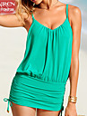 Muairen® Women\'S Bikini Sexy Bikini Swimwear SwimSuit