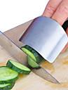 fingerskydd specialitet verktyg